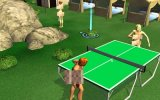 The Sims: Fuori Tutti!