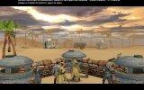 Empires: l'Alba del Mondo Moderno