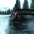 WRC III - Trucchi