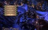 Spellforce : Order of Dawn