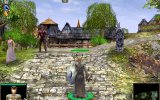 ECTS 2003 - Spellforce