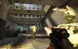 Intervista a Gabe Newell