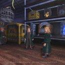 La soluzione completa di Harry Potter e il Prigioniero di Azkaban