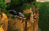 Broken Sword: Il Sonno del Drago