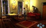 Broken Sword 3: The Sleeping Dragon - L'intervista