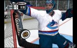 ESPN NHL Hockey 2K4