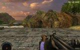 Far Cry: il nostro specialone!
