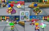 Speciale Mario Kart: Double Dash