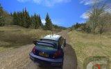 Richard Burns Rally - Developer diary