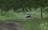 Richard Burns Rally Dev. Diary - 2