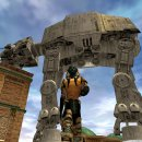 I giocatori di Star Wars Galaxies vogliono portare SOE in tribunale