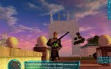 Vivere Online - Star Wars Galaxies