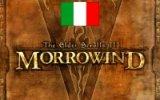 Morrowind Italian Translation Project - La patch!