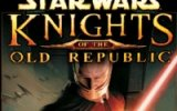 Star Wars: Knigths of the old Republic - Coverage parte seconda