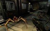 Da Wolfenstein 3D a Doom 3
