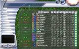 PC Calciatori 2004