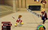 Guida Giochi Platinum - Vol.3