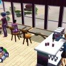 The Sims Fuori Tutti - Trucchi