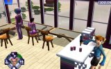 The Sims Fuori Tutti