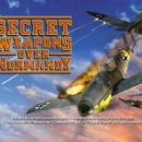 Secret of Weapons over Normandy