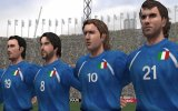 Guida all'editing di Pro Evolution Soccer 3