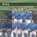 Pro Evolution Soccer 3 - Trucchi