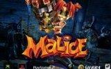 Malice: Kat's tale