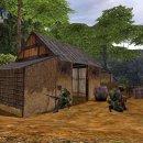 La soluzione completa di Vietcong Fist Alpha
