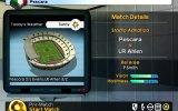 Football Manager: Campionato 2004