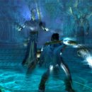 Legacy of Kain: Defiance - Trucchi