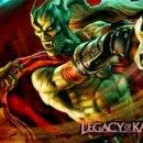 Legacy of Kain sta per tornare?