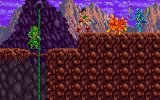 Cappa e Spada - Elementi fantasy nei videogiochi