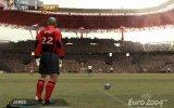 Voglia di Europei? C'è UEFA Euro 2004