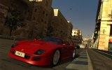 La Guida di Project Gotham Racing 2