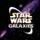 Star Wars Galaxies chiude a dicembre