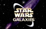 First Look di Star Wars Galaxies: An Empire Divided