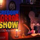 Gregory Horror Show - Trucchi