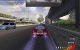 London Racer World Challenge