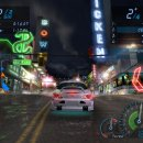 Need for Speed Underground - Trucchi