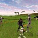 """C'è un nuovo gioco Sony Online """"dedicato ai fan di Star Wars Galaxies"""""""