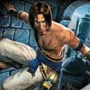 ECTS 2003 - Prince of Persia: The Sands of Time