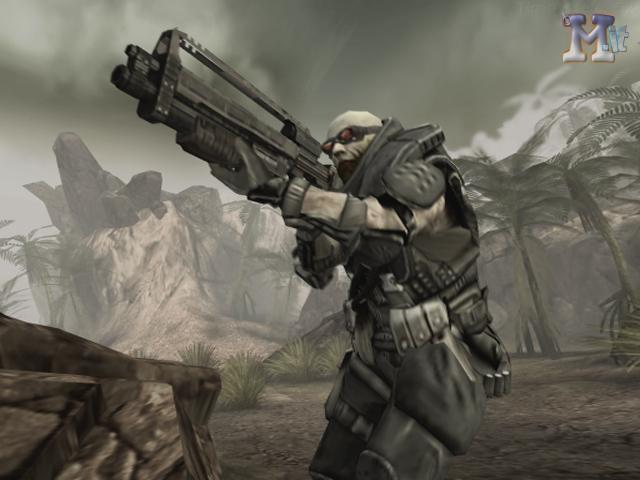 Killzone HD e Team Ico Collection: indizi e smentite