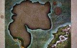 Dungeons Siege: Legends of Aranna