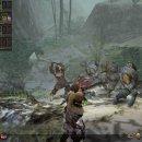 Dungeon Siege: Legends of Aranna - Trucchi
