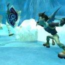 La soluzione completa di Pitfall: The Lost Expedition