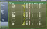 Football Manager 2005 vs Scudetto 5