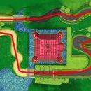 Soluzione Mario Kart Double Dash!!