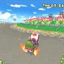 Mario Kart: Double Dash!! - Trucchi