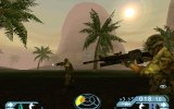 Un mese di giochi - Novembre 2003