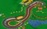 Nintendo Games Preview 2003 - Terza Parte